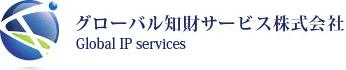 グローバル知材サービス株式会社